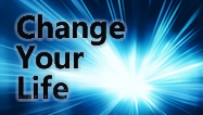 Change Your Life Online Personal Development Workshop