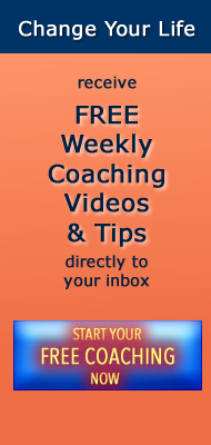 FREE Weekly Coaching Videos