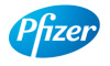 Pfizer Healthcare
